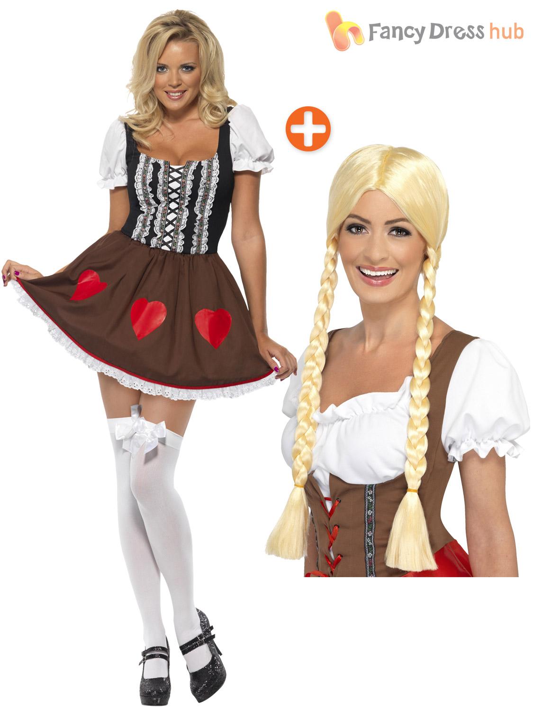 Bavaria Ladies