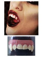 Vampire FX Upper Veneer