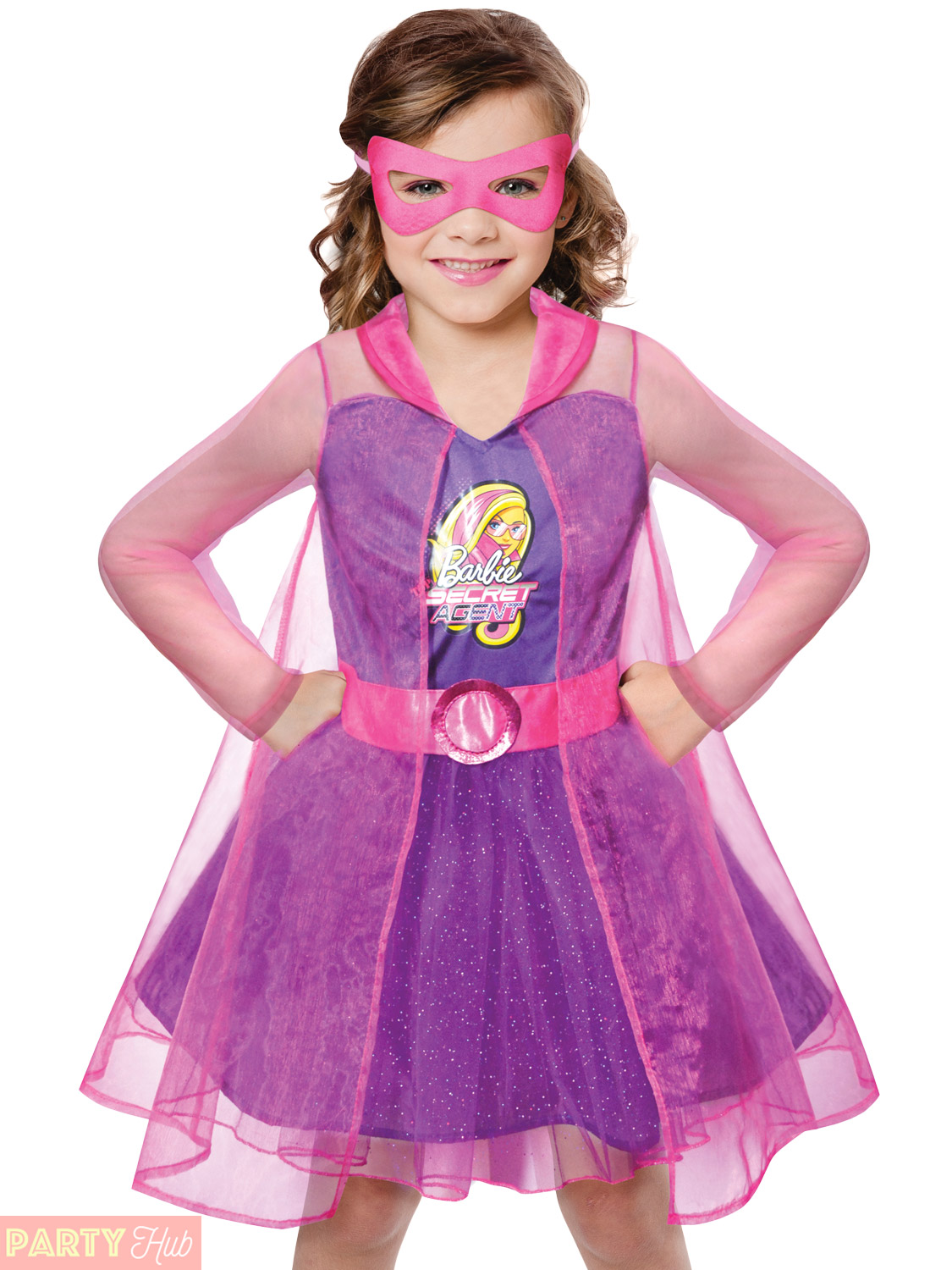 Childrens Prince and Princess Costumes Fancy Dress for Kids, Boys and Girls. Skip to Navigation. Call +44 (0) ; Childrens Prince and Princess Costumes Fancy Dress for Kids, Boys and Girls. Free UK Delivery on all Childrens Fancy Dress. Costumechest Fancy Dress Clothing & Accessories Wholesale & Retail Sales. Items | cost View and.