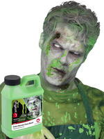 237ml Monster Ooze Fake Blood