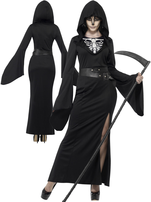 plus length attire on ebay