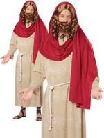 Men's Jesus Costume