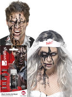 29.5ml Zombie Fake Blood