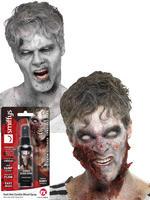 59ml Zombie Fake Blood