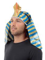 Child's Pharaoh Headpiece