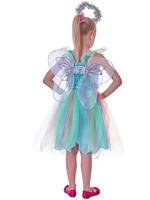 Girl's Angel Kit