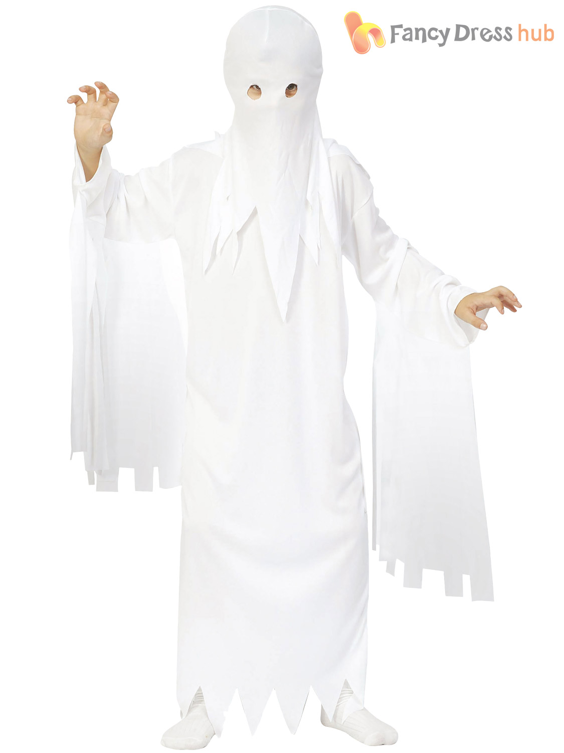 Boys-Ghost-Child-Costume-Halloween-Ghoul-Childs-Kids-Fancy-Dress-Outfit-Spooky