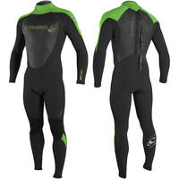 O'Neill Mens Epic 4/3mm Wetsuit