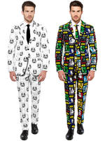 Men's Star Wars Oppo Suit
