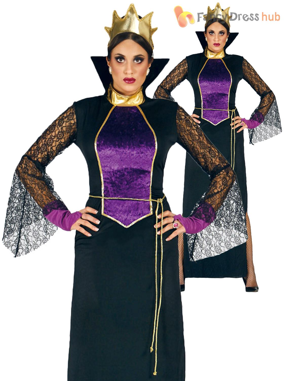 evil queen costume - HD1125×1500