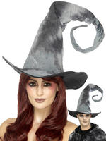 Adult's Deluxe Spellbound Decayed Hat