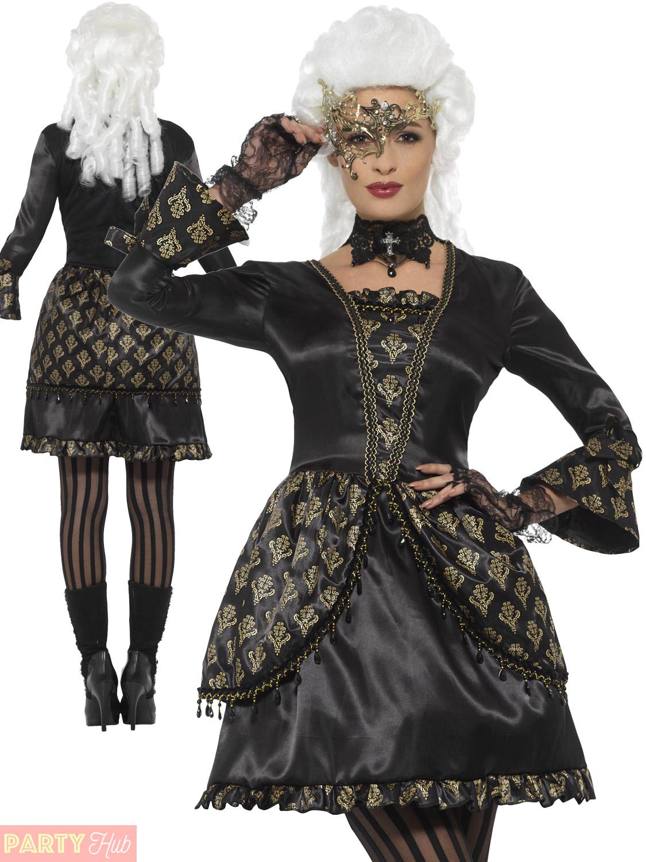 Adult deluxe masquerade costume mens ladies venezia halloween adult deluxe masquerade costume mens ladies venezia halloween solutioingenieria Gallery