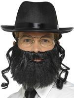 Men's Rabbi Kit
