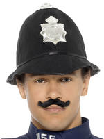 London Bobby Police Hat