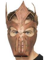 Men's Warrior Mask