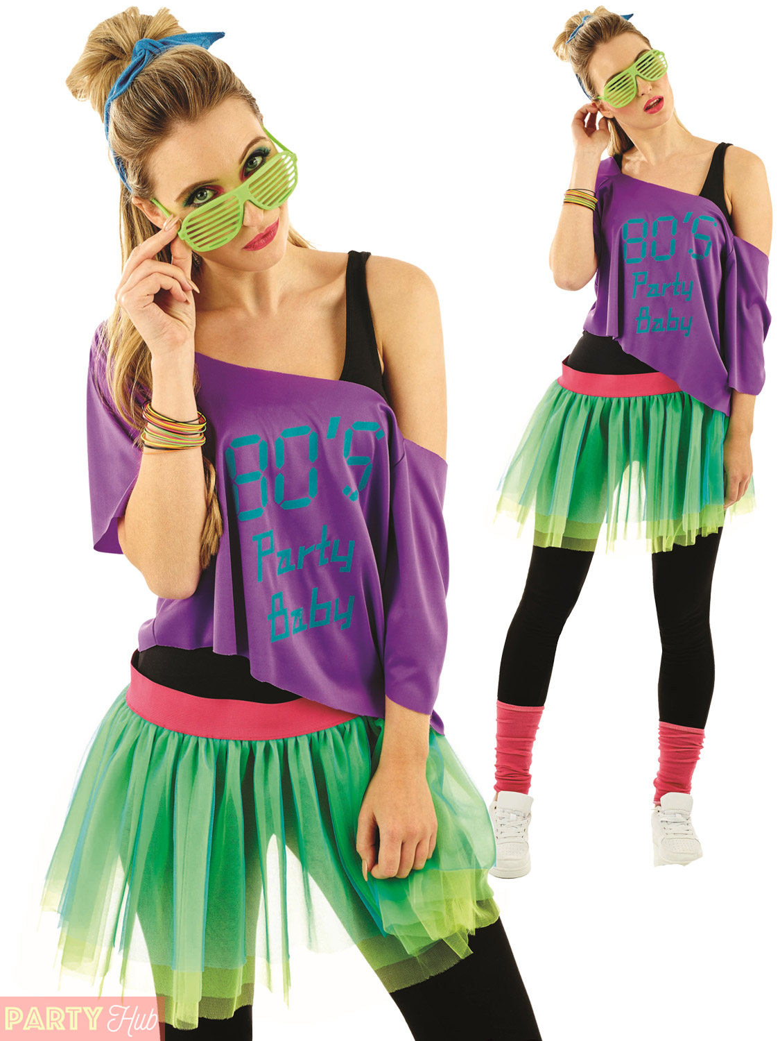 Popular Neon Party DressesBuy Cheap Neon Party Dresses