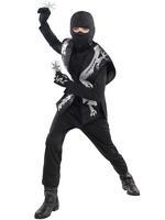 Child's Ninja Accessory Kit