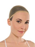 Adult's Wig Cap