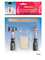Adults Doctor & Nurses Kit