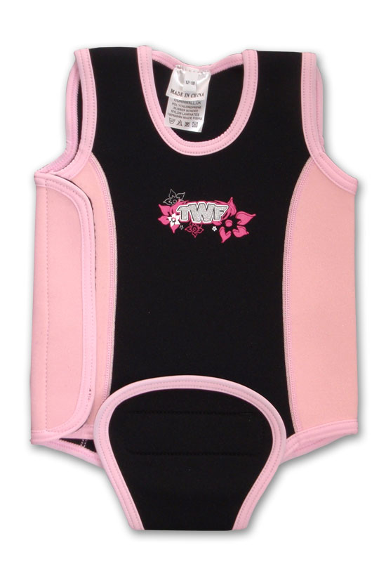TWF-BABY-SWIMMING-WRAP-WETSUIT-0-18-MONTHS