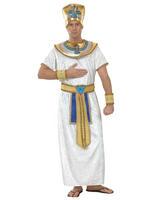 Men's Egyptian Prince Costume