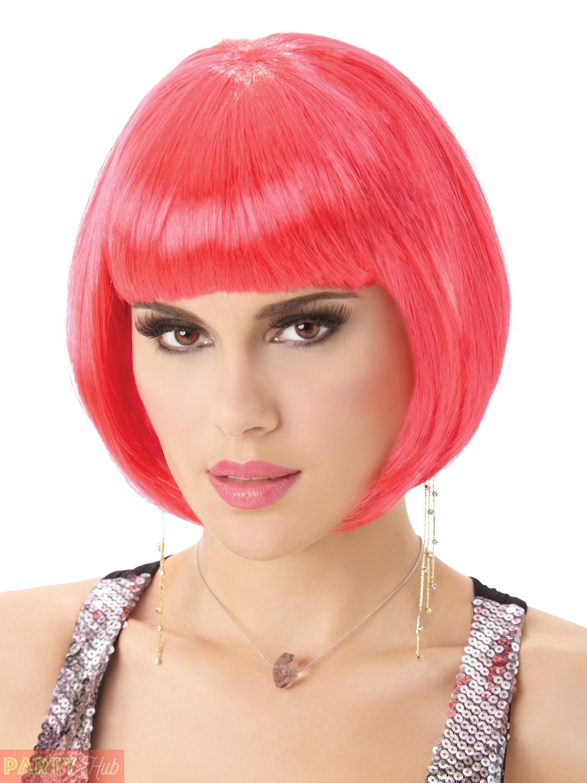 Cleopatra Fancy Dress Wig 30