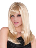 Ladies Starlet Wig