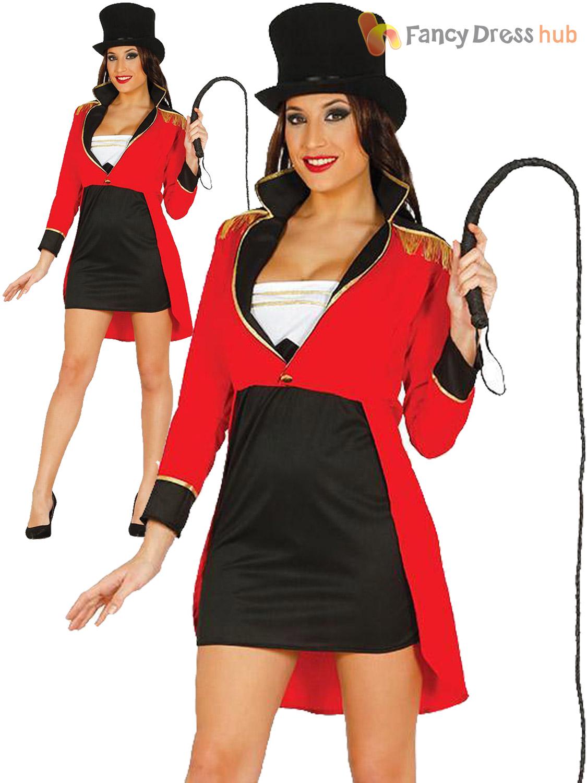 New Lion Fancy Dress Accessory Set AC112152322  Struts Party