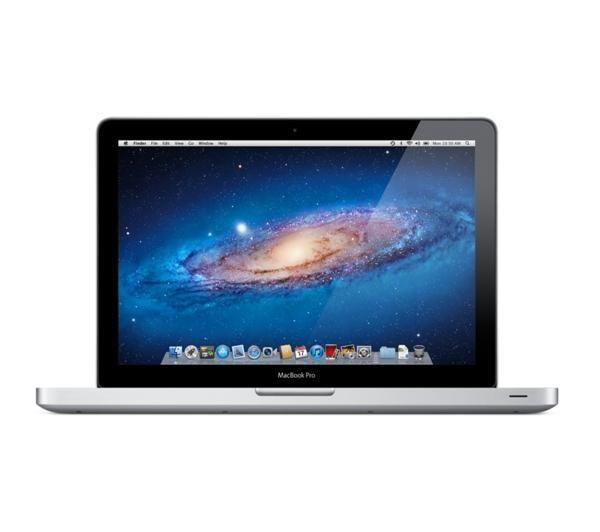 APPLE MacBook Pro MD314B/A Refurbished 13.3