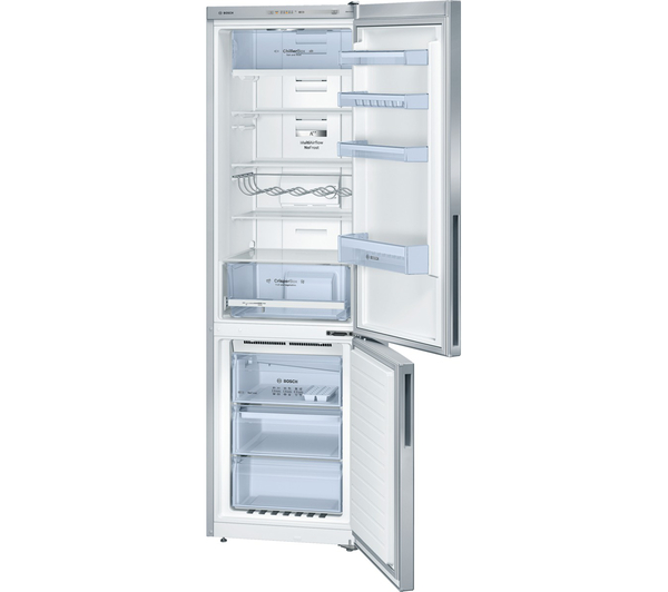 Bosch fridges and freezers