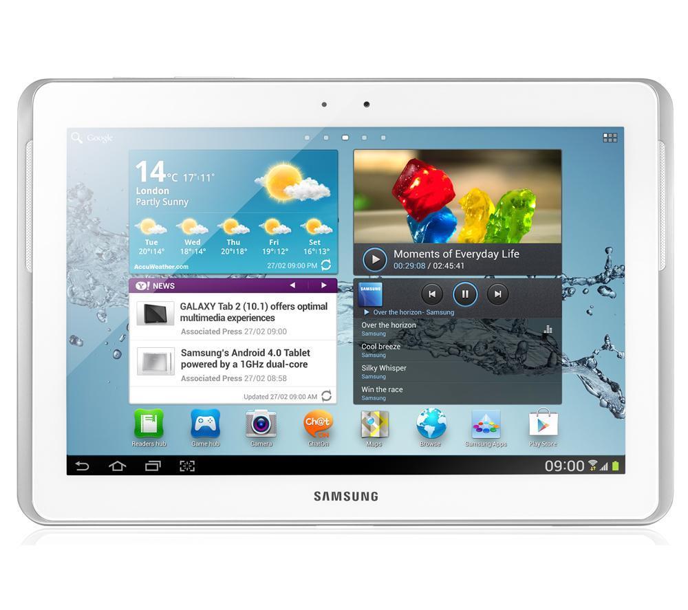 Инструкция По Использованию Планшета Samsung Galaxy Tab S2