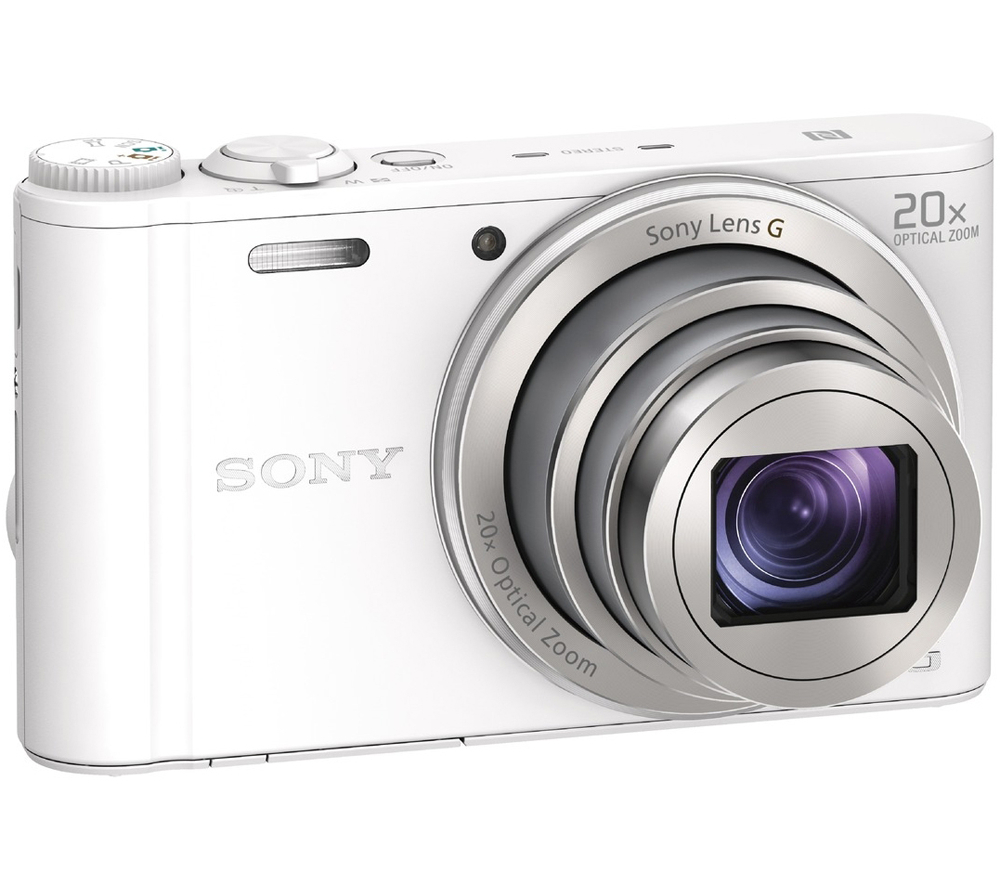 how to connect sony camera to wifi