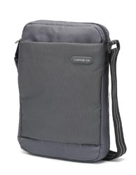 Samsonite 40904-V76007 11.6