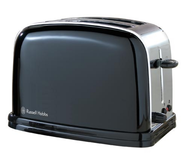 Hot dog nostalgia toaster electrics