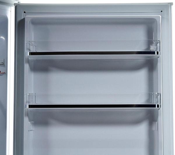 hoover fridge freezer hsc574w manual