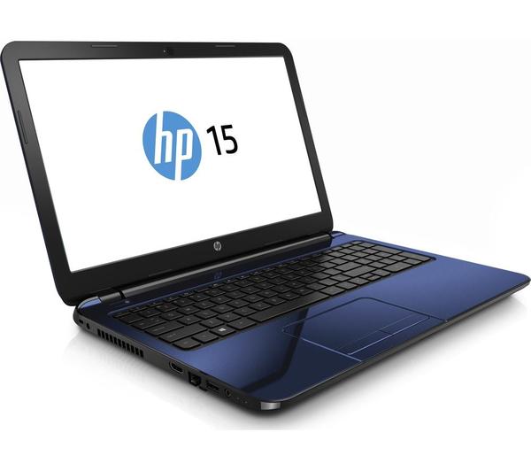 Blue Laptops Windows 8 1tb Hdd Blue Windows 8.1