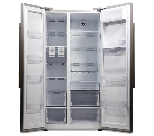 l_10132198_005 beko asd241s american style fridge freezer 364 litres & 190 liter beko fridge freezer wiring diagram at edmiracle.co