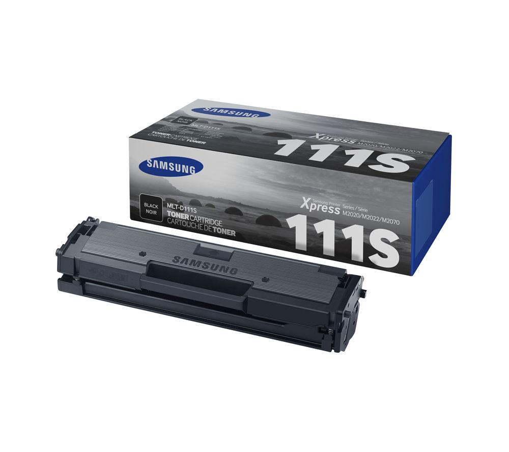 Foto samsung ht j4550 - Sentinel Samsung Ht J4550 5 1 Smart 3d Blu Ray Dvd Home Cinema System