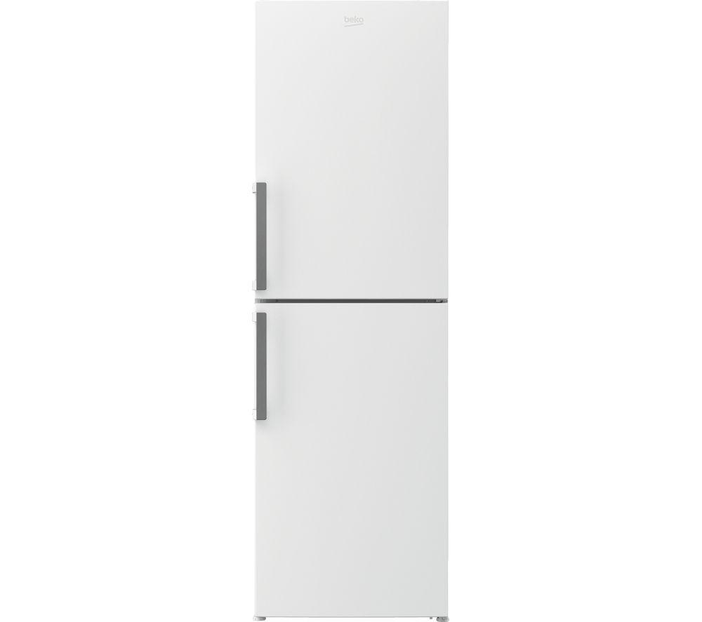 how to open the daweeo fridge door
