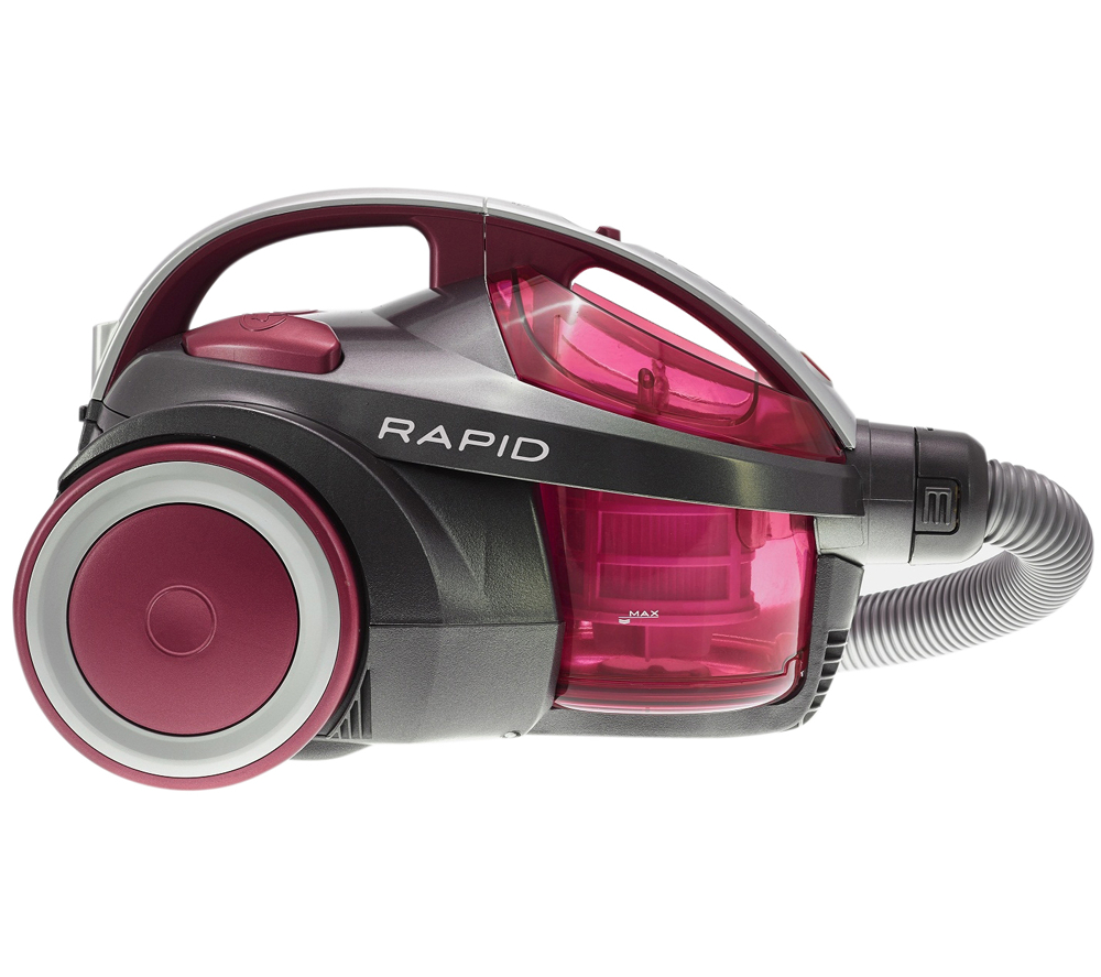 Pictures of Bagless Vacuum Cleaner Ebay