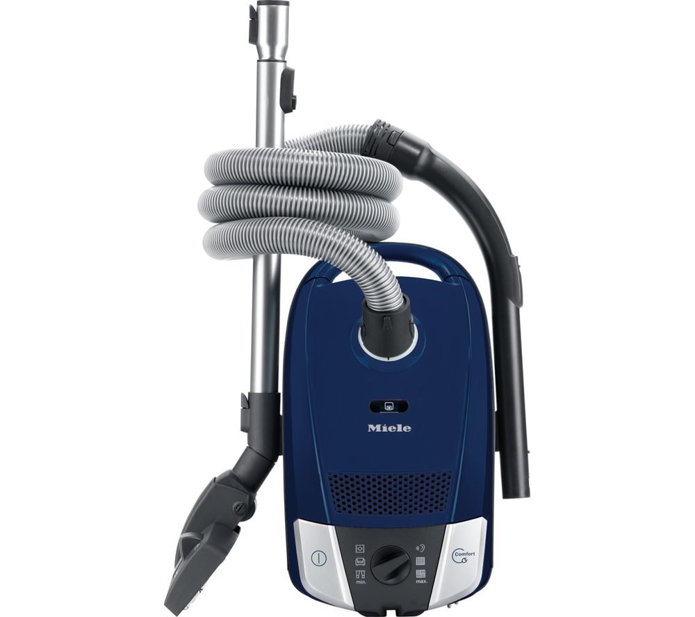 Miele Compact C2 Extreme Powerline Cylinder Vacuum Cleaner