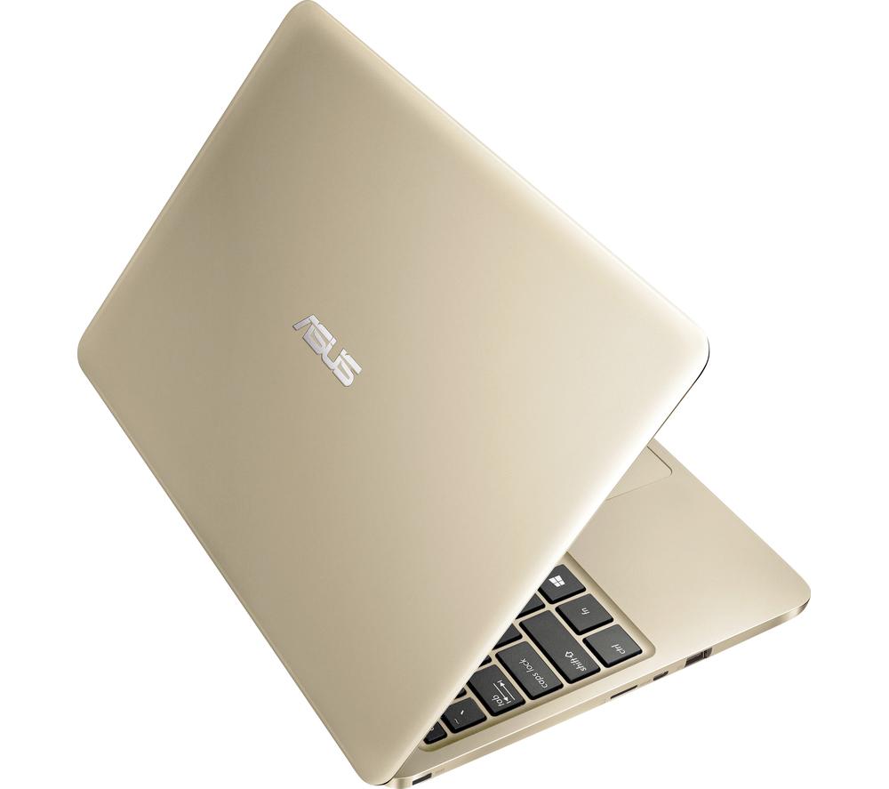 how to turn on bluetooth on windows 10 lenovo laptop