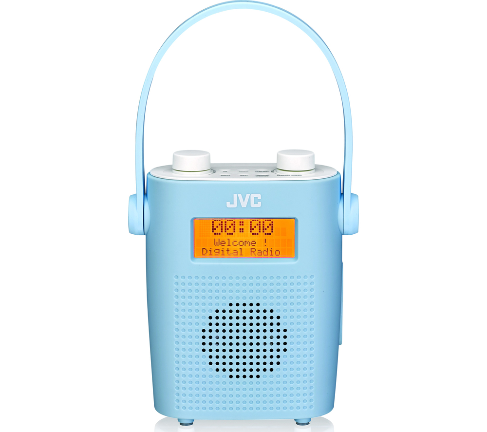 Bathroom Radio Ebay Home Decor