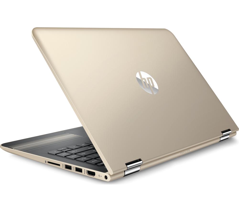 Image Result For Laptop Outlet Uk