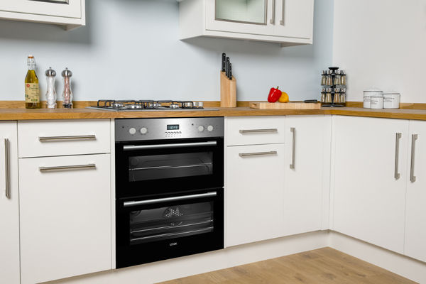 Cheap Kitchen Packages Uk