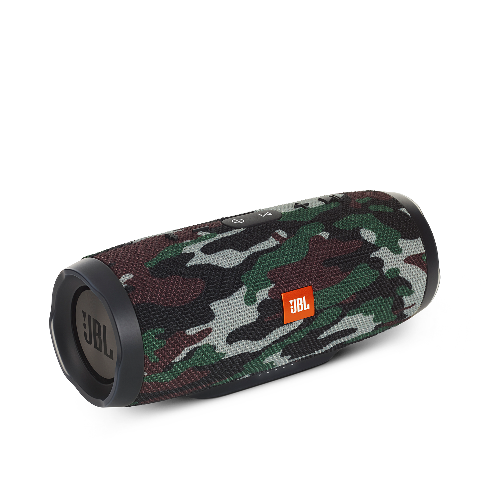Jbl Charge 3 Special Edition Camouflage Portable Bluetooth
