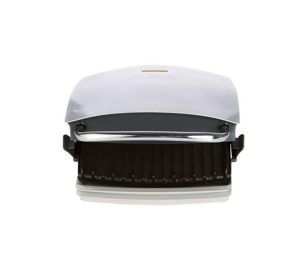 George foreman 14181 family grill melt health grill drip tray silver - Drip tray george foreman grill ...