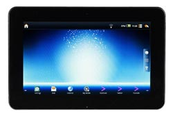 Advent Vega Refurbished Internet Tablet Enlarged Preview