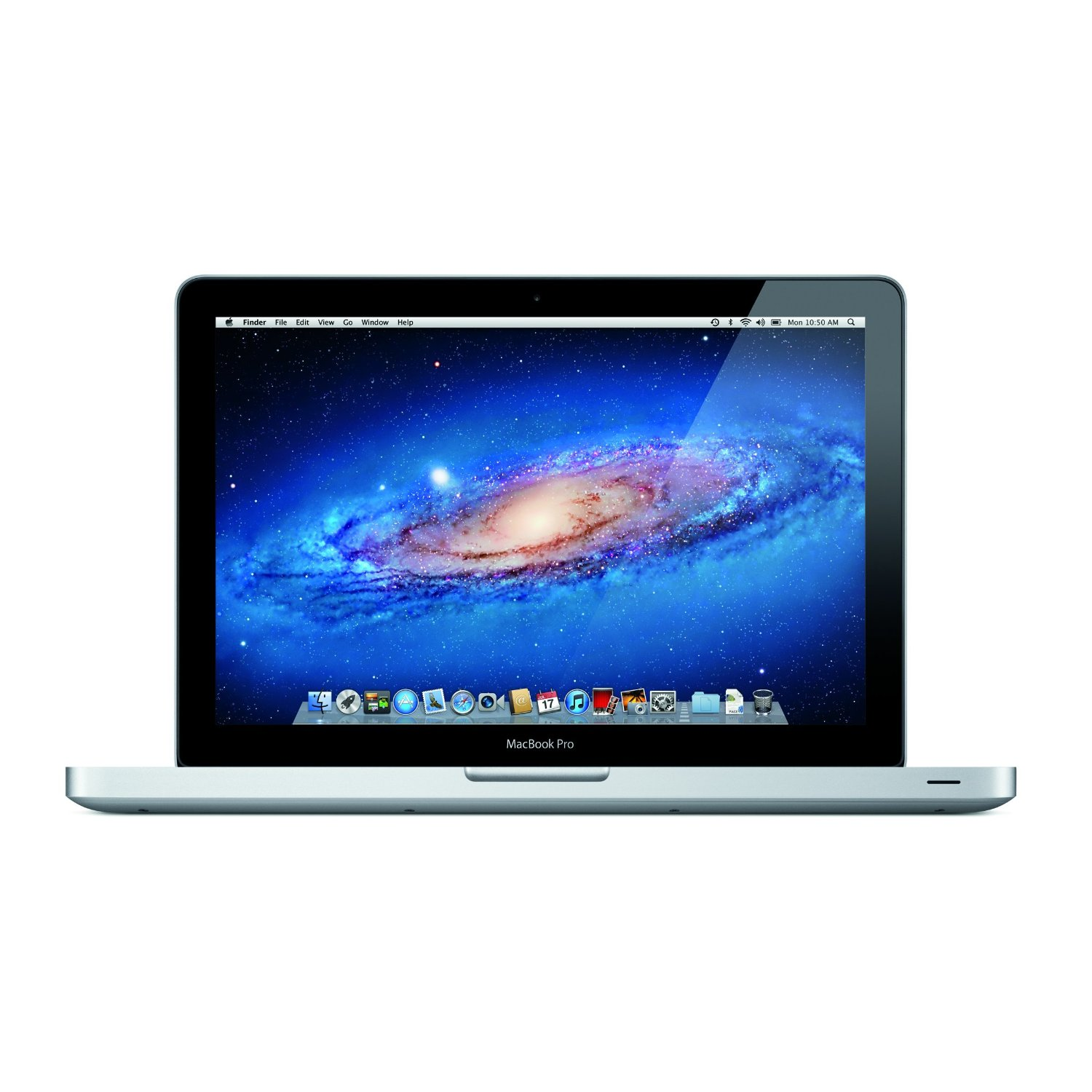 Apple MC700 MacBook Pro 13