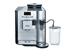 Siemens TK73001GB Bean to cup machine  Enlarged Preview